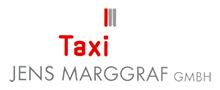 Logo von Jens Marggraf GmbH